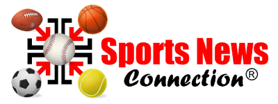 Sports News Connection