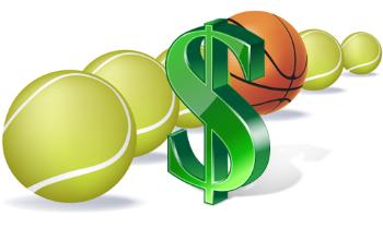 sports-betting-300
